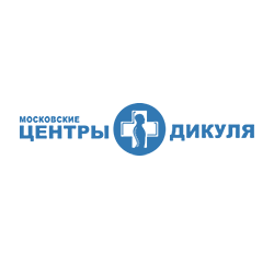пользователь, центр дикуля отзывы форум Масленицы Ведущий: Удобно